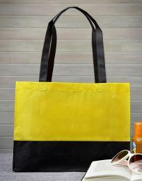 Einkaufstasche SH Bags by Jassz