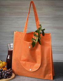 Einkaufstasche Fronttasche LH Bags by Jassz