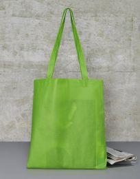 Einkaufstasche Basic LH Bags by Jassz