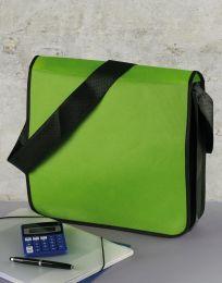 Messenger-Tasche Bags by Jassz