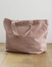 Einkaufstasche Small Canvas Bags by Jassz