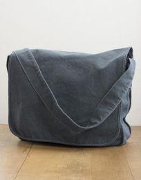 Messenger-Tasche Canvas Bags by Jassz