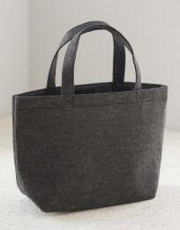 Einkaufstasche Small Felt Bags by Jassz