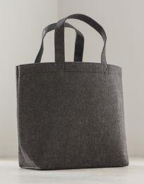 Einkaufstasche Large Felt Bags by Jassz
