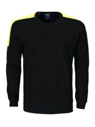 Arbeits Langarm-T-Shirt 2020 Projob