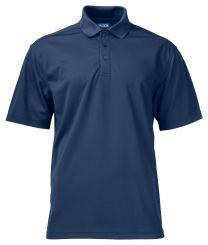Funktions-Poloshirt Piqué 2040 Projob