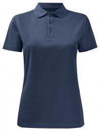 Damen Funktions-Poloshirt Piqué 2041 Projob