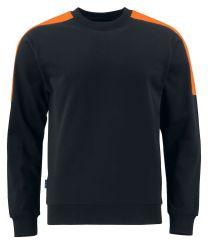 Sweatshirt aus Baumwolle 2125 Projob