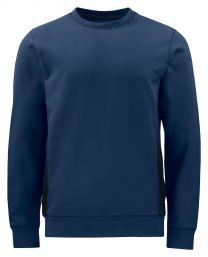 2127 sweatshirt