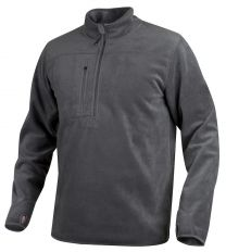 Fleece-Sweater 2319 Projob
