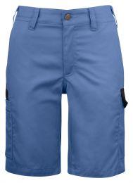 Damen Shorts 2529 Projob