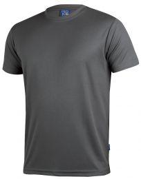 Funktions-T-Shirt 3010 Projob