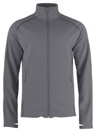 Arbeits Funktions-Sweater 3317 Projob
