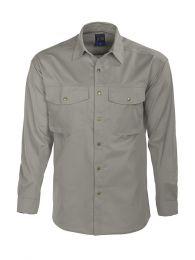5203 shirt