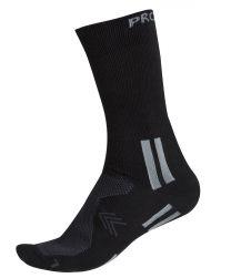 Funktions-Socke 9028 Projob