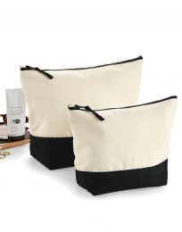 Kosmetik-Tasche Canvas Westford Mill