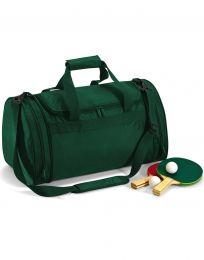 Sport-Tasche Quadra
