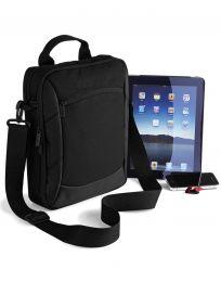 iPad-Tasche Executive Quadra