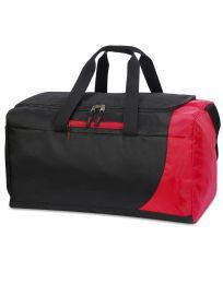 Reisetasche Sport Kit Shugon