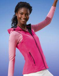 Damen Bodywarmer Arley Regatta