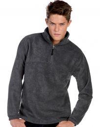 Fleece Sweater Highlander B&C Collection