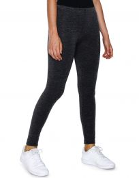 Damen Winter-Leggings American Apparel