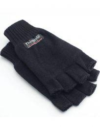 Handschuhe Half Finger Yoko