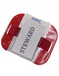 Arm Bands Yoko