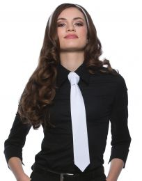 Krawatte Karlowsky