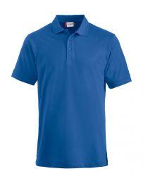 Poloshirt Lincoln Clique
