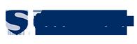Logokleidung